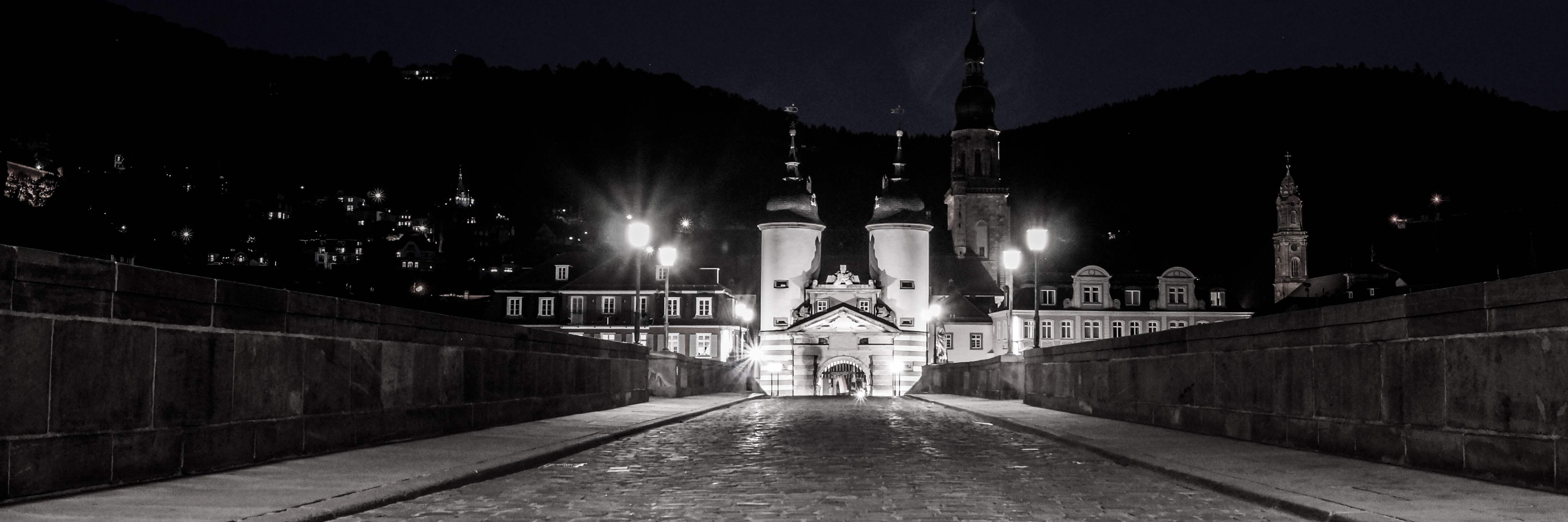 Eventcatering Heidelberg